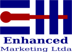 Enhanced Marketing Ltda